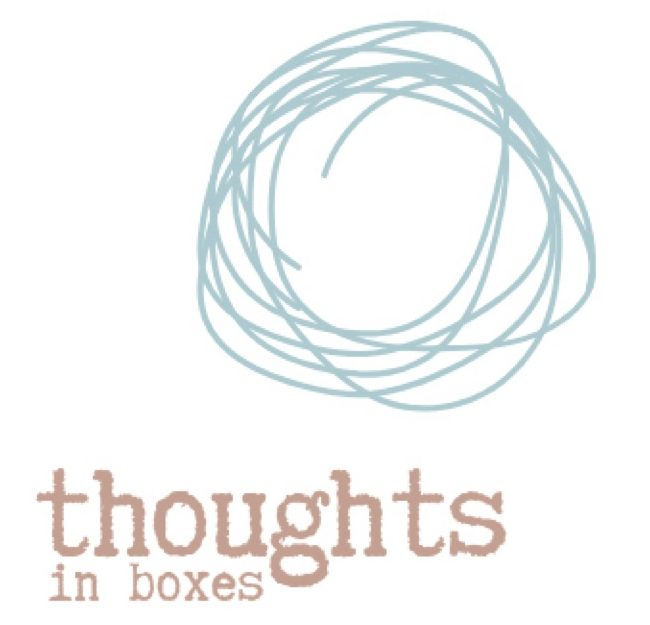 thoughtsinboxes